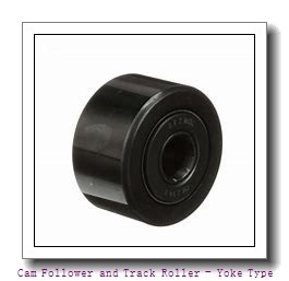 SMITH BYR-1-X  Cam Follower and Track Roller - Yoke Type