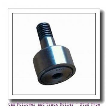 MCGILL CCFE 1 7/8 SB  Cam Follower and Track Roller - Stud Type
