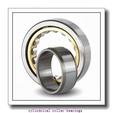 5.906 Inch | 150 Millimeter x 10.63 Inch | 270 Millimeter x 2.874 Inch | 73 Millimeter  TIMKEN NU2230EMA  Cylindrical Roller Bearings
