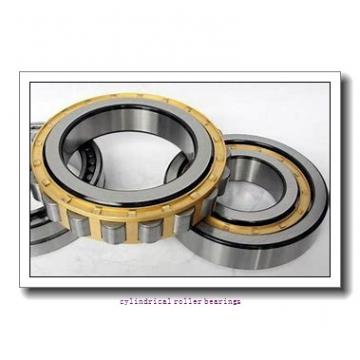 4 Inch | 101.6 Millimeter x 8.5 Inch | 215.9 Millimeter x 1.75 Inch | 44.45 Millimeter  TIMKEN 40RIT133 AO1439 R3  Cylindrical Roller Bearings