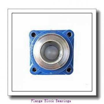 EBC UCFL210-31  Flange Block Bearings