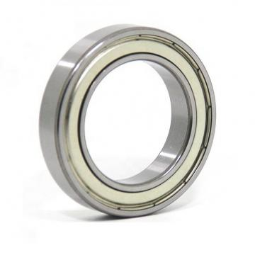 Auto Spare Part Deep Groove Ball Bearing 6202 6203 6204 6206 6205 Zz /2RS SKF NSK NACHI Koyo FAG Bearings