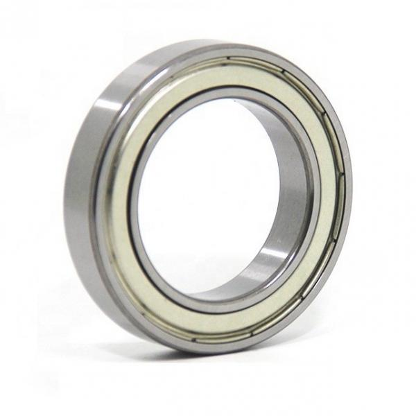 Auto Spare Part Deep Groove Ball Bearing 6202 6203 6204 6206 6205 Zz /2RS SKF NSK NACHI Koyo FAG Bearings #1 image